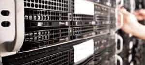 neuer Fax-Server