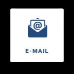 NetMail Client
