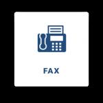 CapiFax Fax Server